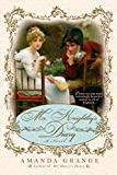 Mr. Knightley's Diary (A Jane Austen Heroes Novel)