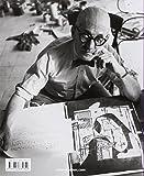 Image de Le Corbusier (1887-1965) : Un lyrisme pour l'architecture de l'ère mécaniste