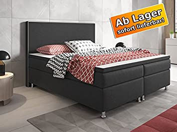 180x200 sofort lieferbar perfect x with 180x200 sofort lieferbar matratzen sofort lieferbar. Black Bedroom Furniture Sets. Home Design Ideas