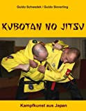 Kubotan No Jitsu, Guido Sieverling and Guido Schwedek, 3839167418