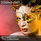 Butterfly Affect - The Collection