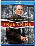 True Crime [Blu-ray] [Import]