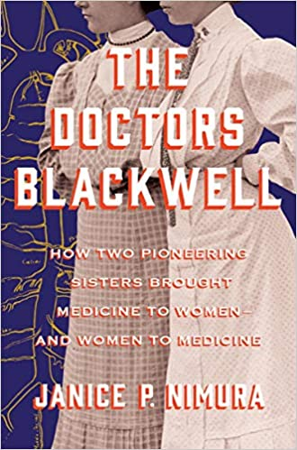 The-Doctors-Blackwell