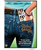 The Sisterhood of the Traveling Pants (Full Screen Edition) by Amber Tamblyn