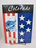 Colorado, , 1560653566