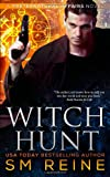 Witch Hunt, S. Reine, 1494879190