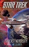 The Shocks of Adversity (Star Trek: The Original Series)