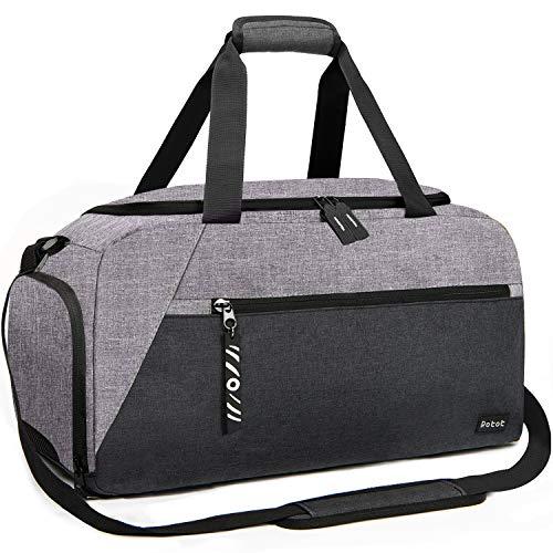 Rotot Sport Duffel Bag