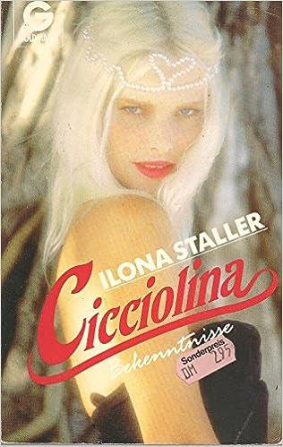 Image result for Ilona Staller Cicciolina