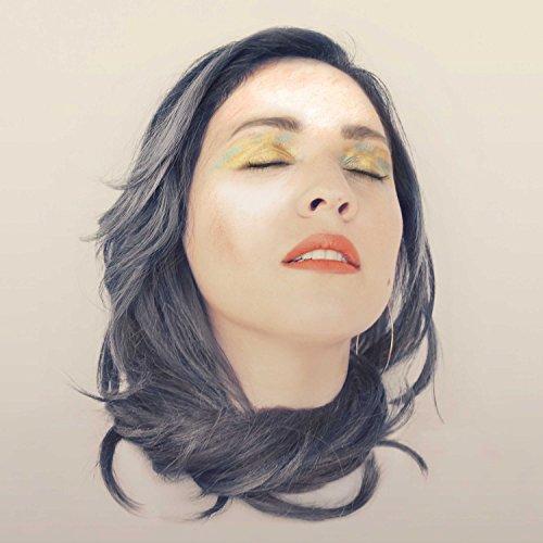 Amor Supremo performed by Carla Morrison