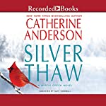 Silver Thaw | Catherine Anderson