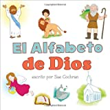 img - for God's ABCs (Spanish Edition) book / textbook / text book