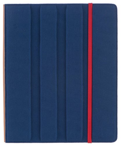 m-edge-trip-jacket-case-for-ipad-2-navy-blue