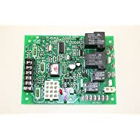 50A55-743 - White Rodgers Aftermarket Furnance Control Board