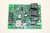 PCBBF123 - Goodman Aftermarket Furnance Control Board