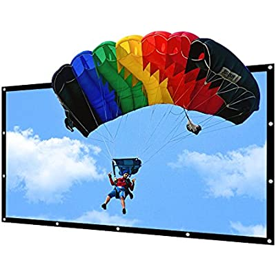 portable-projector-screen-indoor
