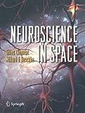 Neuroscience in Space, Clément, Gilles and Reschke, Millard F., 0387789499