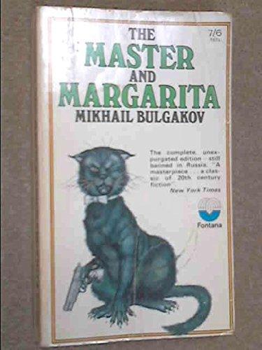 master and margarita glenny - 3