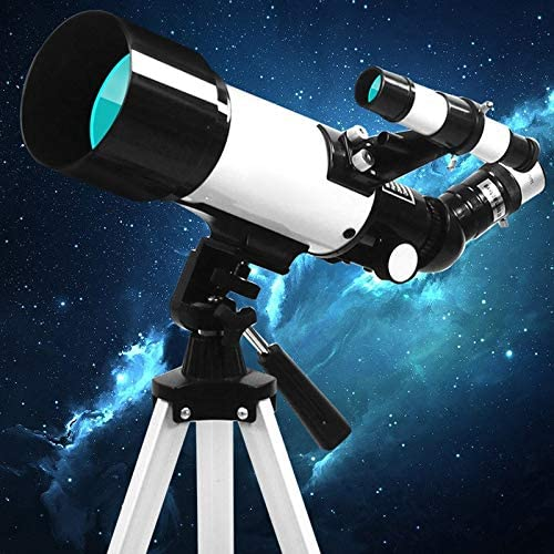 Telescopes for Astronomy Beginners,Suitable for Children ARCH Astronomical Telescope Professional Stargazing Getting Started 114mm Large Aperture Students and Beginners to View The Sky