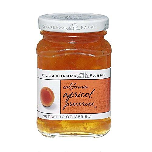 Sugar Apricot Jam - 6