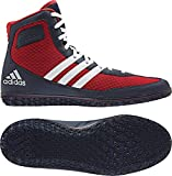 adidas Mat Wizard 3 Wrestling Shoes