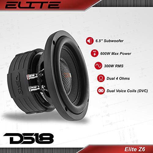 Buy car subwoofer for the price