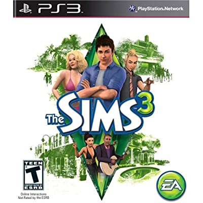 the-sims-3-playstation-3