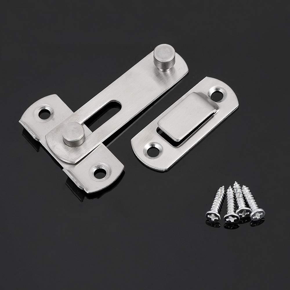 Hard-to-Find Fastener 014973503840 503840 Sheet-Metal-Screws 15 Piece