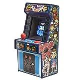 Hasbro Gaming Stranger Things Palace Arcade