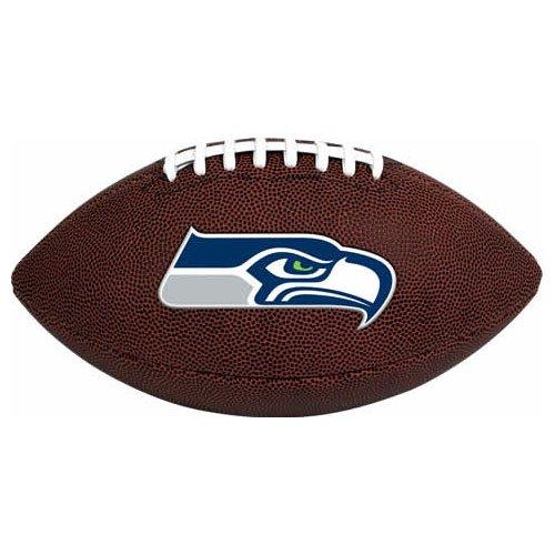 seahawks football - 8