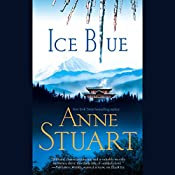 Ice Blue | Anne Stuart