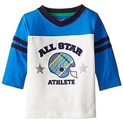Baby-Boys-All-Start-Tee-Shirt