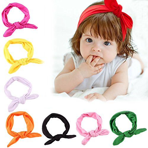 Hip Mall Headbands Hairband Headwear product image