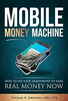 real money machine