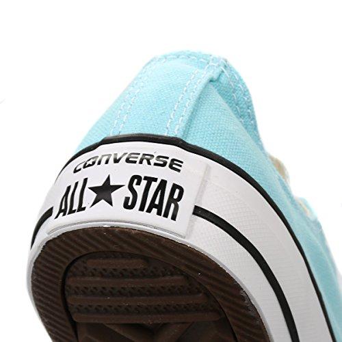 Seasonal Canvas Star All Poolside Converse adulto Pantofole Ox Unisex UqvOxw