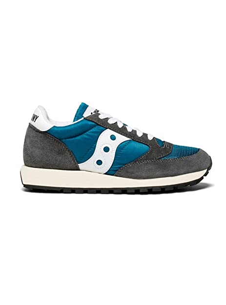 amazon saucony jazz original
