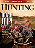Search : Petersen's Hunting