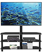 1home TV Stand