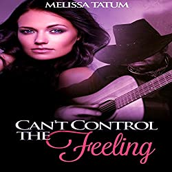 Can't Control the Feeling, Vol. 3