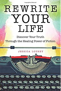 ReRight Your Life, An Introduction To Reology