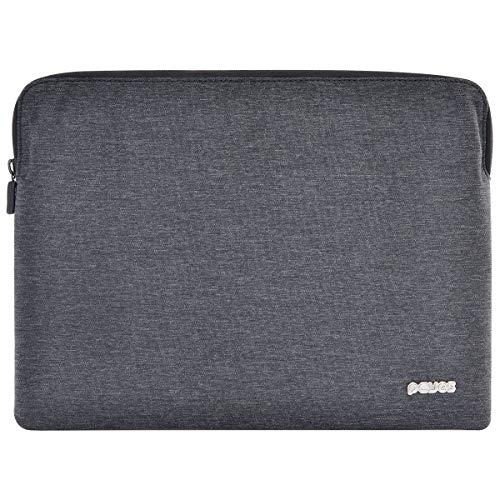 Case Notebook 15''  Traveltech-Ts-15