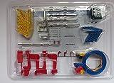 MNISHISHAZI Dental X-Ray Positioner System Complete