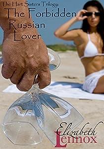 The Forbidden Russian Lover