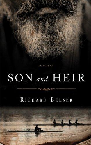 Son and Heir