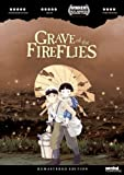 Grave of the Fireflies/