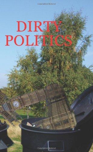 Download Dirty Politics pdf