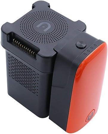 Autel Robotics  product image 4