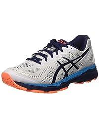 ASICS Gel-Kayano 23 Running Shoes - SS17
