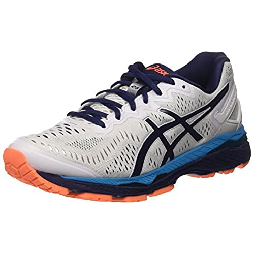 best sneakers f16d9 dbc08 Asics Gel-Kayano 23, Chaussures de Running Homme hot sale
