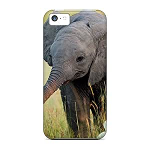 meilz aiaiVOU18069ZNtM Baby Elephant Ducks Fashionipod touch 4 Cases Covers For Iphonemeilz aiai
